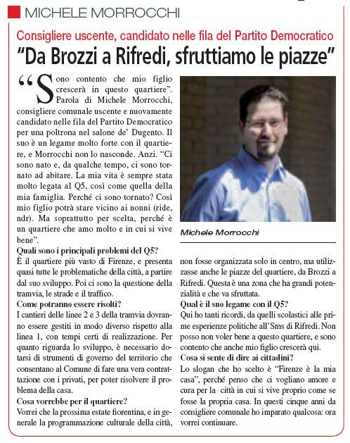intervista-il-reporter1