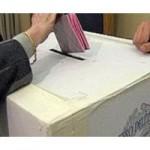 youfeed-il-finanziamento-ai-partiti-diventa-rimborso-cosi-il-referendum-del-1993-e-stato-tradito