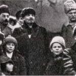 FotosinTrotsky