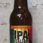 ipa-italian-pale-ale-amarcord