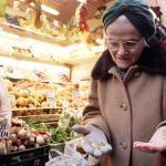 anziani-supermercato-1