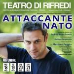 Attaccante_nato